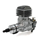 DLE-20 TWO STROKE PETROL ENGINE