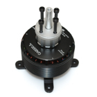 GA6000.8 v2 MOTOR (SUITABLE FOR 50/60CC)