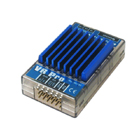 VR-PRO LINEAR VOLTAGE REGULATOR+FSS-4 SW