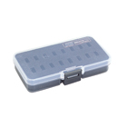 RIGID CRYSTAL CARRY CASE (8 XTAL PAIRS)