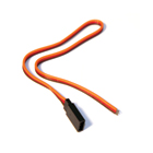 SOCKET LEAD (B LEAD 300MM)