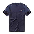 PILOT RC SHIRT (XL) BLUE