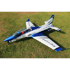 VIPER 2.2M COMPOSITE JET (KIT ONLY)
