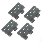 HINGES FOR 50CC+ PLANE RUDDER (4pc)