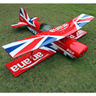 PITTS CHALLENGER 120CC 87IN (04)
