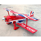 PITTS CHALLENGER 150-220CC 106IN (04)