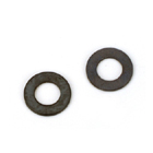 Teflon/Steel Washer Set