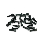 Crankcase Screw Set