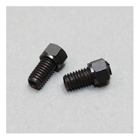 Rocker Arm Screw Nut (2 sets)