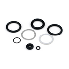 Carburettor Gasket Set