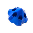 3D Spinner Medium (BLUE)