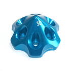 3D Spinner Large (BLUE)