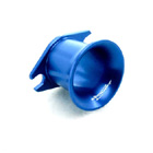 SUCTION FUNNEL (BLUE)
