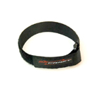 SE RING VELCRO (250mm)