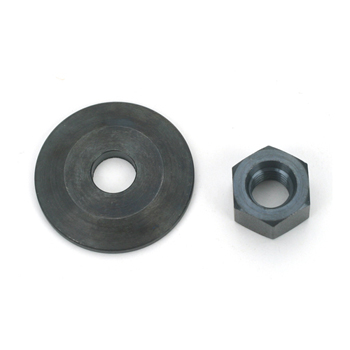 Prop Washer & Nut